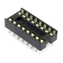 IC Sockets