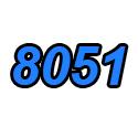 8051 MCUs