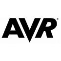 AVR MCUs