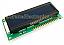 16x2 LCD Module Blue Backlight