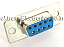 DB9 Connecter Female