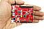 Seeeduino ATmega168 (Arduino Compatible)