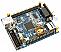 MINI STM32 Development Board