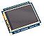 2.4 inch 320x240 (QVGA) Display Module