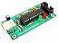 USB-AVR-Programmer-v2.1