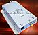 Wireless AV Receiver Unit