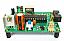 AVR ATmega8 Based Moving Message Display