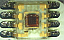 TCS3200 Chip