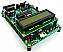 xBoard MINI v2.1