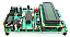 xBoard MINI v2.1 - AVR Development Board