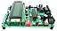 xBoard MINI v2.1 - AVR Development Board