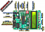 xBoard MINI v2.1 - Board Overview.