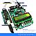 Programming the xBoard MINI