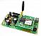 GSM Modem SIM900 KIT