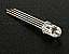 RGB LED 5mm Common Anode