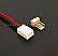 Relimate Connector 3 Pin
