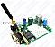 SIM900 Module Small