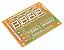 Seven Segment Multiplex PCB