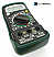 Digital Multimeter MASTECH MAS830L
