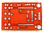XBee Breakout PCB