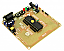 40 PIN AVR Development Board Main View