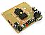 40 PIN AVR Development Board Main View