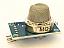 MQ-6 LPG Gas Sensor Module