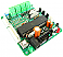 xBoard v2.0 - Advanve AVR Dev Board