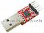 USB to TTL Converter.