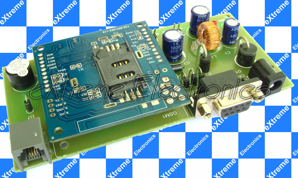 detailed gsm module market forecast and The research report, titled emea gsm module market, analysis, research, share, growth, sales, trends, supply, forecast, defines gsm module market and focuses on the developments, key players, changing trends, and growth opportunities in the market for a detailed analysis, the market is regionally divided into europe, asia pacific, north.