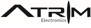 Atrim Electronics Pvt. Ltd.