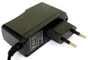 12V DC Adapter-1A-SMPS