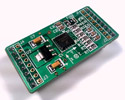 3 Axis Accelerometer Module - MMA7260