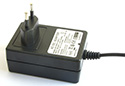 12V DC Adapter-2A-SMPS