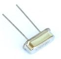 Crystal Oscillator 24MHz