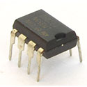 IC LM358 General Purpose Amplifier