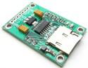 MicroSD (TF) Module
