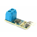 ACS712 Current Sensor Module 20Amps