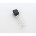 Transistor BC548 (Pack of 10)