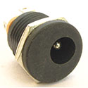 DC Socket Screw Type