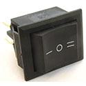 DPDT Switch Letch Type
