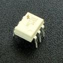 IC MCT2E Optocouplers
