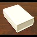 Plastic Enclouser 10cmX6.9cmX3.5cm