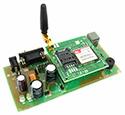 GSM-GPRS Modem SIM900 KIT