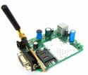 GSM-GPRS Modem SIM900 KIT v2