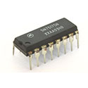 IC SN75175 Quad Diff Line Receiver