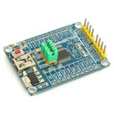 STM32F030F4 Basic Board - ARM Cortex M0 32 bit MCU