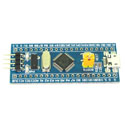 STM32F051C8 Basic Board - ARM Cortex M0 32 bit MCU
