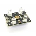TCS3200 Colour Sensor Module