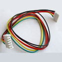 icsp cable